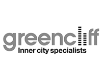 Greencliff Inner City Specialists